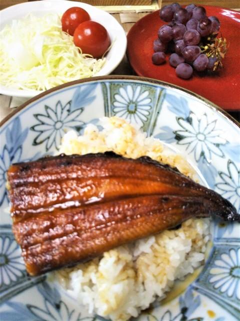 おじいちゃんの鰻.jpg