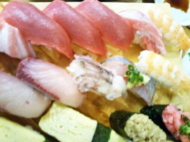 やたい寿司.jpg