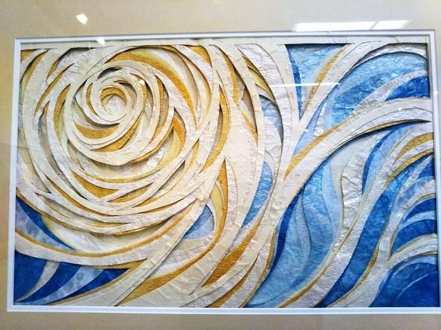 エーゲ海の風.jpg