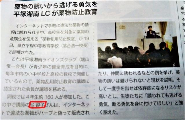 ジャーナル_Ink_LI.jpg