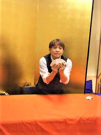 マジシャンきゅうさん.png