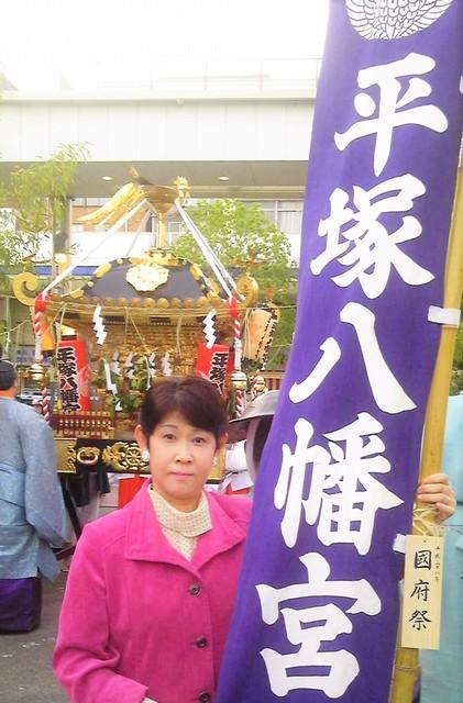国府祭2016 (2).jpg