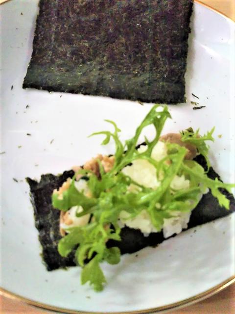 手巻き寿司.png