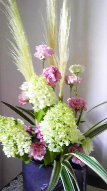 洋館の花.jpg