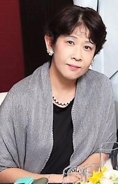 InkedInked夏子結婚式_LI - コピー.jpg